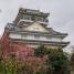 Gifu prefektūra