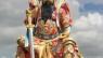 Nefrito Imperatorius