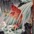 Karpis (mitologija)