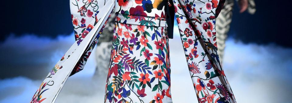 Kimono šiuolaikinėje visuomenėje