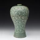 Korėjietiška keramika
