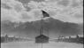 Amerikos japonų internuotų asmenų stovyklos