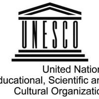 UNESCO paveldo objektai Japonijoje