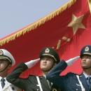 Kinijos liaudies išlaisvinimo armija