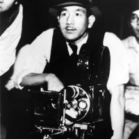 Jasudžiro Ozu